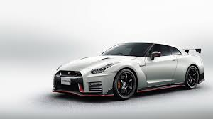 nissan gtr nismo 2017 top speed 2017 nissan gt r nismo wallpapers u0026 hd images wsupercars