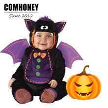 Infant Penguin Halloween Costume Popular Baby Penguin Costume Buy Cheap Baby Penguin Costume Lots