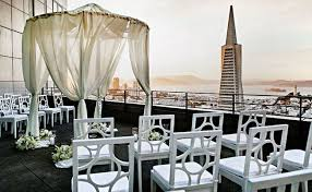 Planning A Wedding Ceremony 7 Tips For Planning A Rooftop Wedding