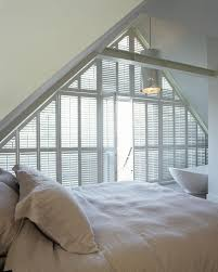 Budget Blinds Brandon The Marc U0026 Mandy Show Talk About The Modern Appeal Of Shutters