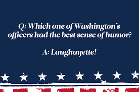 best presidential jokes for presidential jokes day reader u0027s digest