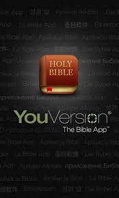 bible apk free apk android apps bible v3 7 2 apk