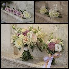 wedding flowers surrey beautiful wentworth vintage wedding flowers