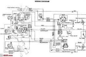 super splendor wiring diagram wiring diagram