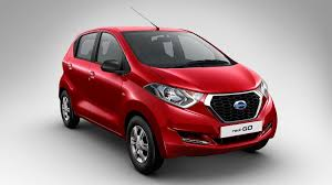 nissan car datsun returns to sri lanka with all new u0027redi go u0027