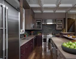 chalkboard kitchen backsplash the endless possibilities of chalkboard paint proverbs 31