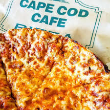 cape cod cafe home brockton massachusetts menu prices