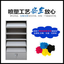Library File Cabinet Magazine Frame Metal Journal Library Library File Cabinet File