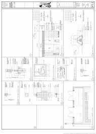 fastbid 3 olive garden 4448 everett wa plans 1 10 14 t