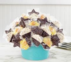 edible birthday gifts top 5 sweetest kids birthday ideas edible