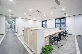 home office design ideas for office space lovely cool office