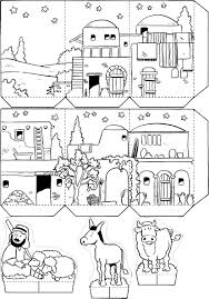 free stories videos activities and coloring pages for children