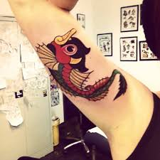 swag dope shades tattoo swag forearm tattoos pinterest