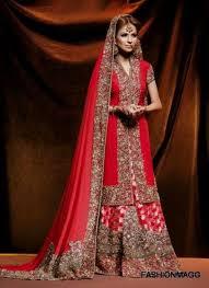 asian wedding dresses asian wedding dresses 2018 19 best clothe shop