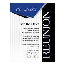 gifts for class reunions reunion gifts on zazzle