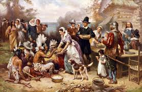the pc can t ruin thanksgiving wsj