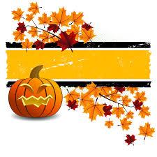 free halloween background clipart free halloween clipart clipartsgram com