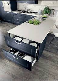 functional kitchen ideas best 25 functional kitchen ideas on home storage
