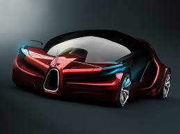 future cars 2050 concept cars by carsdesign on car design concept cars