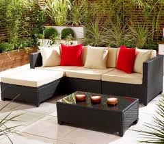 Outdoor Furniture Suppliers South Africa Royal Garden Outdoor Furniture Royal Garden Outdoor Furniture