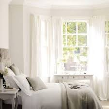 Canopy Drapes Ikea Sheer White Curtains 4 Panels Lill Bed Mesh 110 X98 Canopy