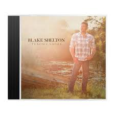 blake shelton official website home news music shows videos