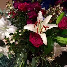 florist gainesville fl the plant shoppe florist 68 photos 20 reviews cards