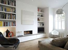 Staying In Touch Hot Interior Design Styles Of  Freshomecom - Interior style designs