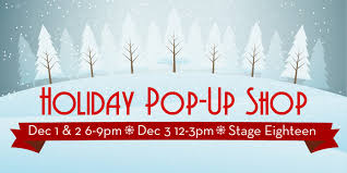 holiday art and craft sales coming up in fayetteville only in