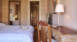 the margi hotel rooms u0026 suites u2013 the margi boutique hotel vouliagmeni