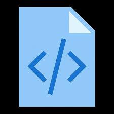 icones bureau gratuits bureau icones de bureau gratuites 27 packs d ic nes flat