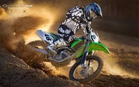 motocross dirt bikes for kids magazine youtube the yz the yamaha motocross bikes yz dirt bike