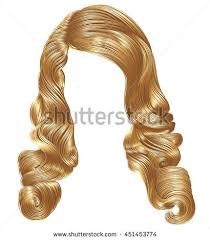 wig stock images royalty free images u0026 vectors shutterstock