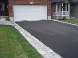 Asphalt Driveway Paving Cost Estimate by Best 25 Asphalt Driveway Ideas On Driveways Blacktop