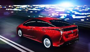 toyota prius cost of ownership 2016 toyota prius cost of ownership challenges evs torque