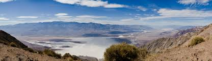 Campgrounds Near Six Flags New England Death Valley National Park U S National Park Service