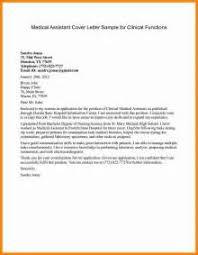 veterinary receptionist sample resume veterinary receptionist cover letter receptionist cover letter