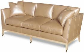 grain leather sofa and dima nadir brown sectional sofa made in