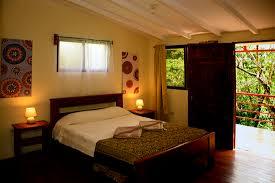Hidden Canopy Treehouse Monteverde by 2017 Monteverde Travel Guide Monteverde Costa Rica Vacations