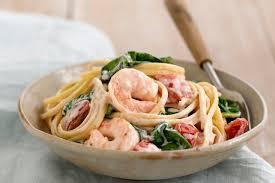cuisiner pour amoureux recettes pour un souper romantique pour deux kraft canada