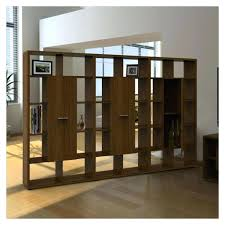 Wall Partition Ideas by Sound Proof Free Standing Wall Divider Google Searchroom Dividers