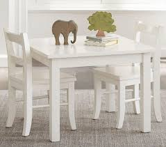 Kids Room Table by Kids Bedroom Furniture Toddler Table And Chair Sets Kids Will