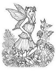 86 mandalas images coloring books drawings