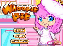 jeux fr de fille de cuisine jeux de fille de cuisine unique photos jeux de cuisine gratuits jeux