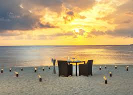 book your stay on wow ocean escape at w retreat u0026 spa maldives