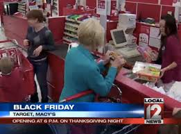 target opening time on black friday target customer service complaints department hissingkitty com