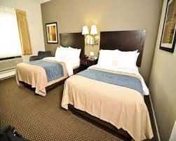 Comfort Inn And Suites Sandusky Ohio Comfort Inn Sandusky 5909 Milan Rd Sandusky Oh 44870