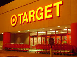target black friday hours in phoenix az target clearance today goodwill tomorrow mommysavers