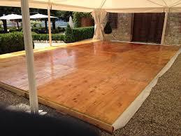 noleggio pedane noleggio pedane in legno per eventi fiere e stand espositivi