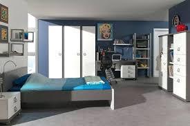 chambre theme deco chambre usa chambre ado bleu 11 reims decoration chambre